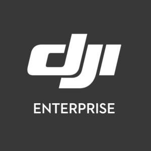 DJI_Enterprise_01